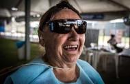 Edição de Cáceres termina com mais de 4 mil cirurgias oftalmológicas