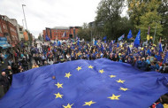 UE propõe imposto sobre receita de grandes empresas de tecnologia