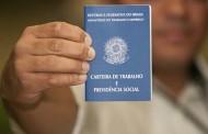 Quase 25% dos brasileiros pedem demissão de forma espontânea