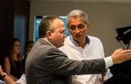 Taques diz ter apoio de 90 prefeitos e afirma que presidente da AMM faz