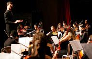Beethoven, Tchaikovsky, Edvard Grieg e Arturo Márquez compõem repertório de orquestra