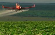 Exposição ao agrotóxico em MT é seis vezes maior que a média nacional, aponta pesquisa