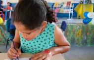 Governo leva serviços a Distrito Agrovila Palmeiras