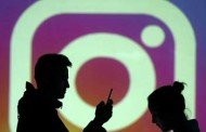Novo recurso do Instagram permite usuários publicarem stories para grupos menores