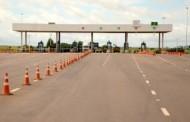 Concessionária assume rodovia em MT