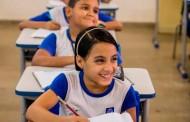 Mira Cidadão mostra que governo já investiu R$ 2,1 bilhões em saúde, segurança e educação