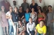 Conselho Municipal de Saúde é responsável pelas políticas de saúde em Diamantino
