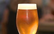 Cerveja não faz bem à saúde, diz tribunal alemão ao contestar anúncio