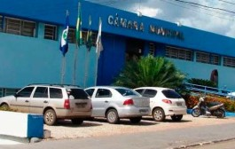 Lei garante reajuste salarial a servidores municipais de Diamantino