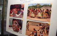 Kuarup pode se tornar patrimônio cultural imaterial de Mato Grosso
