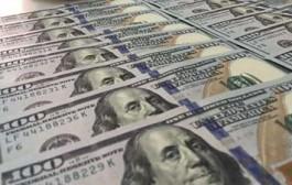 Dólar continua a subir e vai a R$ 3,68