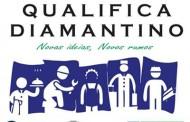 Prefeitura abre inscrições para cursos profissionalizantes de Confeiteiro e Operador de Trator
