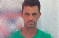 Homem é preso sob suspeita de tráfico de drogas e corrupção de menores