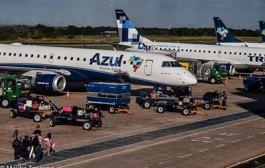 Bolívia autoriza voo comercial entre Cuiabá e Santa Cruz de La Sierra