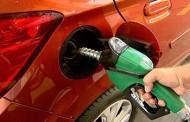 MT bate recorde no consumo de etanol em agosto com 77,3 milhões de litros