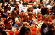 Teatro do Cerrado Zulmira Canavarros supera marca de seis mil pessoas em agosto
