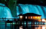 Mato Grosso é um dos lugares com maior volume de água doce no mundo