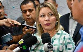 Após um mês, servidores do Detran encerram greve em Mato Grosso