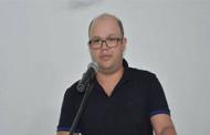 Vereador Marcio parabeniza equipe do Departamento de Cultura pela 2ª Conferência de Cultura