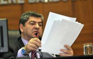 Guilherme Maluf apresenta projeto para prevenir LER/ DORT