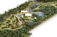 Governo de MT e MPE firmam acordo para implantação do Jardim Botânico