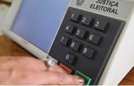 Mesários para eleições serão convocados até quarta-feira (8)