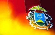 Comissões Permanentes terão reuniões extraordinárias no período eleitoral