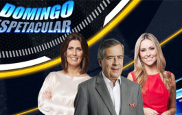Barra do Bugres será destaque no Domingo Espetacular da TV RECORD