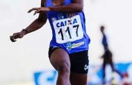 Mirieli Santos conquista índice e vai disputar campeonato mundial de atletismo