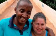 Moradores vibram com pavimentação do Coxipó do Ouro e apostam em futuro melhor