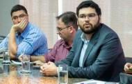 Grupo internacional deve investir R$ 18 milhões em MT