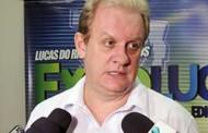 Expolucas-Lucas do Rio Verde tem saldo positivo e presidente avalia que objetivos foram atingidos