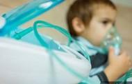 Médico orienta sobre doenças respiratórias durante estiagem
