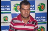 Várzea Grande: Assassino confessa ter recebido R$ 6,5 mil para matar 4