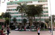 TCE manda suspender novas contratações na Saúde após irregularidades