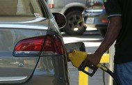 Venda de gasolina em outubro cai 13,75% com perda de mercado para etanol, diz ANP
