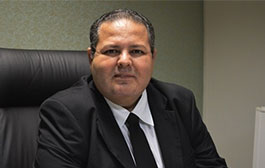 Presidente da Câmara volta a alertar para a estruturação da malha viária