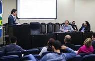 Estado acumula R$ 500 milhões com superávit primário