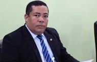 Narguilé: Vereador de Barra do Bugres preocupado com a família