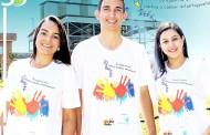 Colaboradores Barralcool aderem à Campanha McDia Feliz
