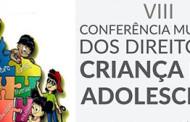 Nova Olímpia se prepara para VIII Conferência Municipal dos Direitos da Criança e do Adolescente