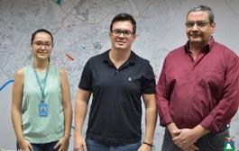 Parceria com a Energisa resulta em economia para a Câmara de Cuiabá