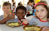 Prefeitura abre Pregão para aquisição de merenda escolar