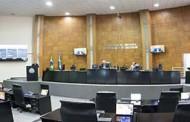 Deputados aprovam mudança nos procedimentos de licitação