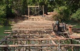 Câmara autoriza Sorriso firmar convênio para construção de ponte na MT-140