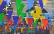 Festas Juninas movimentam setores e comércio espera aumento de 5% nas vendas em Cuiabá