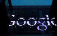 Organizações europeias de consumidores acusam Google de 'espionar' seus usuários