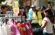 Comércio oferece descontos de até 70% em Cuiabá