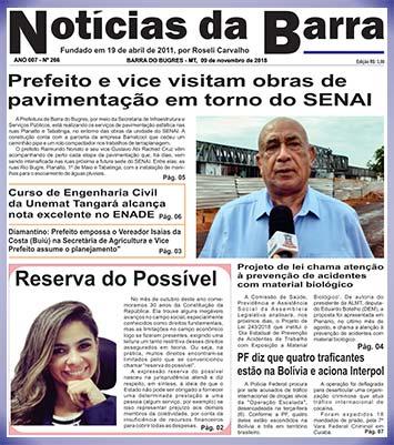 pag-01-home-Edição-266--de-09-de-novembro--de-2018---Noticias-da-Barra