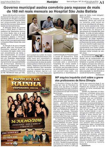 pag-09---Ediçao-324---20-a-26-06-18-afolha